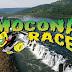 MOCONA Race