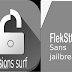 Télécharger Flekstore iOS 11/ 10 | Comment installer sans jailbreak