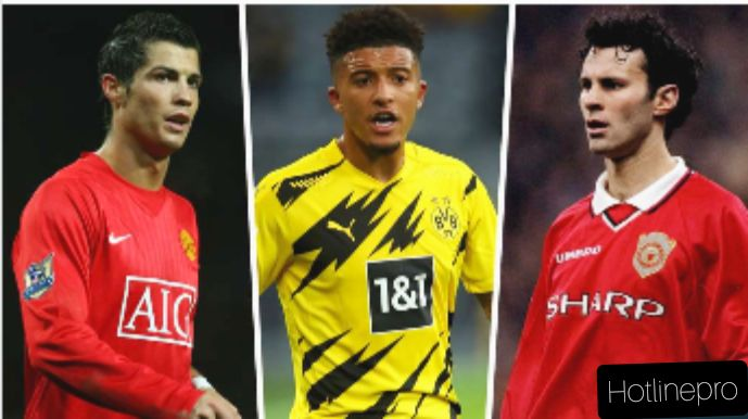 https://www.hotlinepro.xyz/2020/10/man-united-target-jadon-sancho-could-be.html