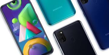 Kelebihan Samsung Galaxy M21 Yang Harus Kamu Ketahui
