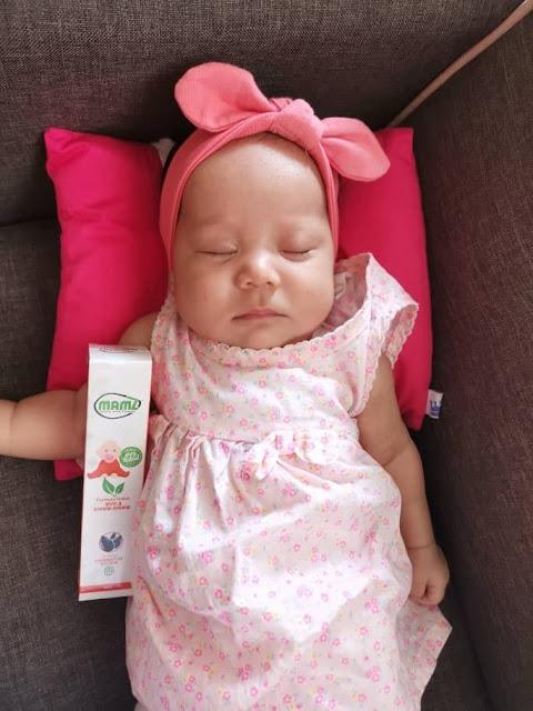 5 Benda Yang Mak Wajib Bawa Ketika Travel atau Holiday bersama Baby atau Anak Kecil