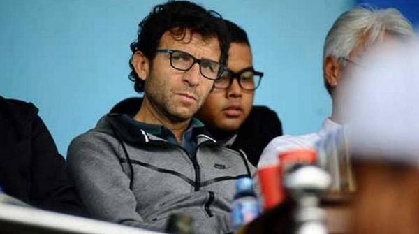 Mengejutkan!! Inilah Kelemahan Utama Sepakbola Indonesia di Mata Luis Milla