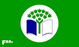 Week 19 – Green Flag III (Water) Action Day