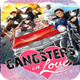 https://otomeotakugirl.blogspot.com/2018/10/gangsters-in-love-main-page.html