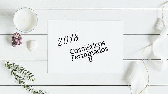 cosmeticos-terminados