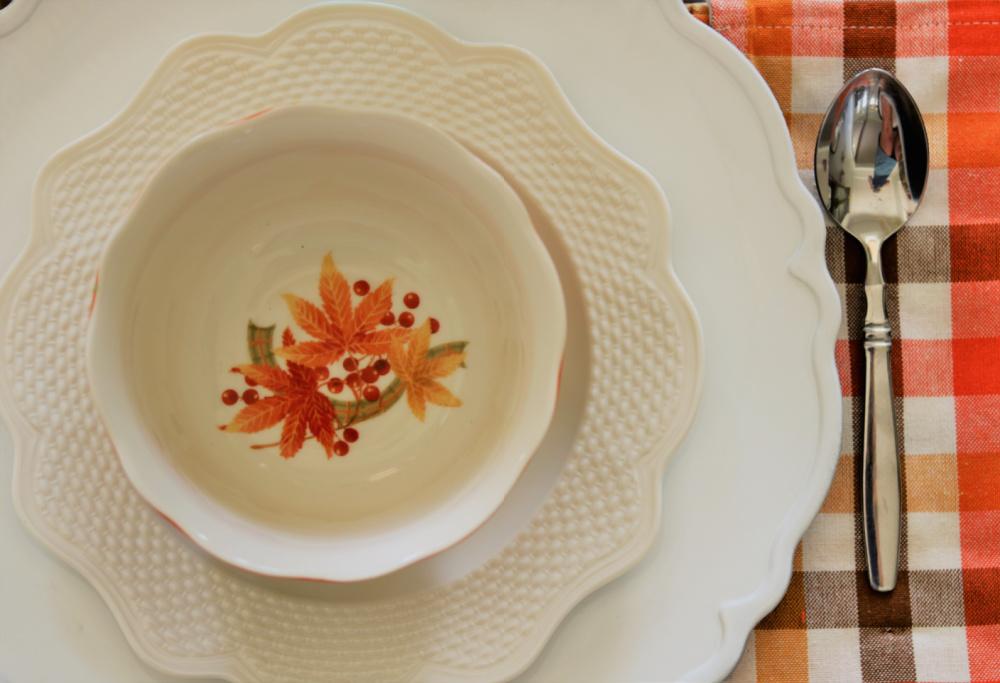 checks-buffalo-fall-décor-homemaking-homemaker-athomewithjemma
