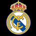 Kit Real Madrid 2020/21 fan thiết kế DLS