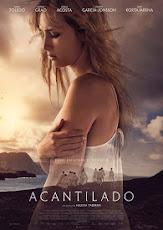 pelicula Acantilado (2016)