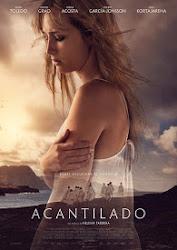 Acantilado (2016) español Online latino Gratis