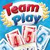 Wizkids anuncia Team Play un nuevo juego de Cartas