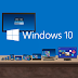 Windows 10 free - Only not!