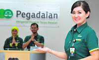 PT Pegadaian (Persero) , karir PT Pegadaian (Persero) , lowongan kerja PT Pegadaian (Persero) , karir PT Pegadaian (Persero) 2019, lowongan kerja 2019