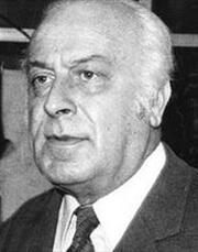 Скендер Куленовић – СТОЈАНКА МАЈКА КНЕЖОПОЉКА