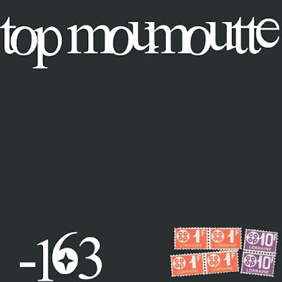 https://ti1ca.com/1i07yksw-Top-moumoutte--163.rar.html