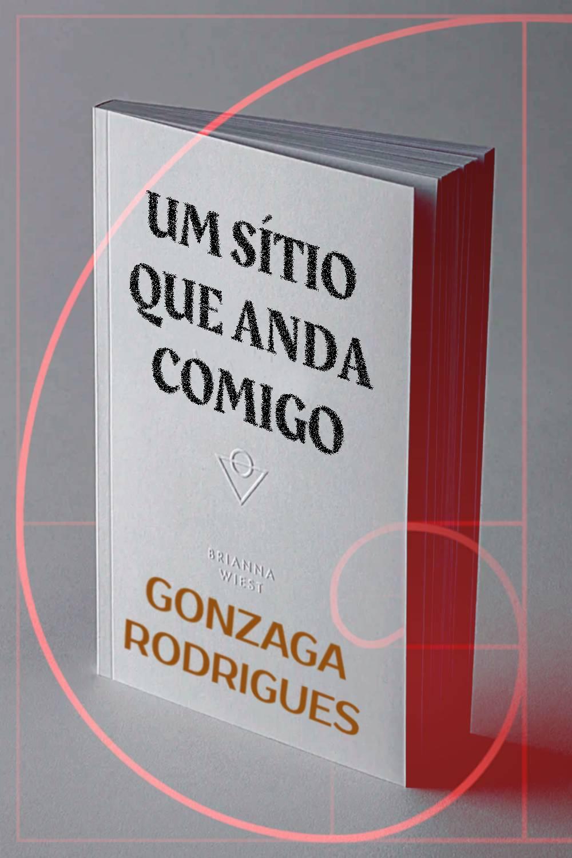 literatura paraibana cronica nostalgia livros encadernacao