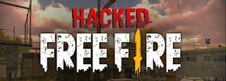 Download Aplikasi Hack FF Terbaru