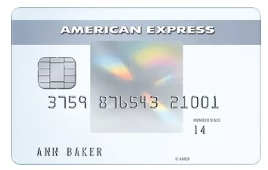 Amex EveryDay Preferred Credit Card Review [30,000 Membership Rewards Bonus Points + $200 Statement Credits at US Home Furnishing Stores]