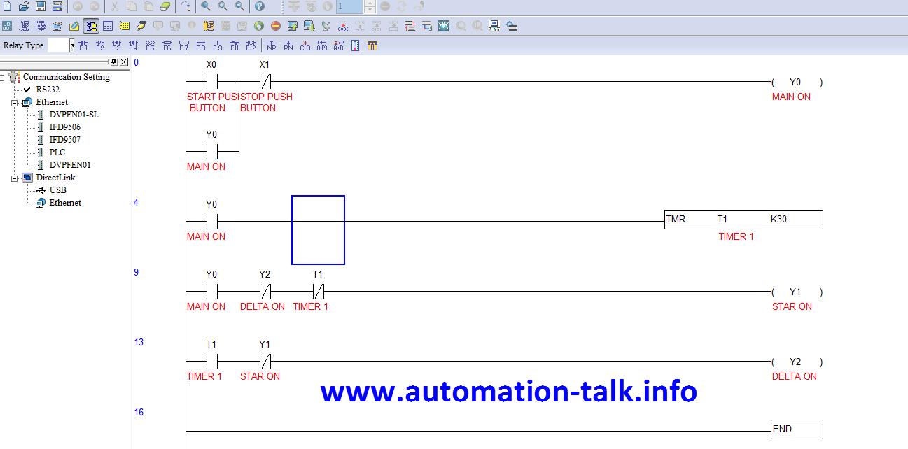 120 220 3ph panel wiring diagram