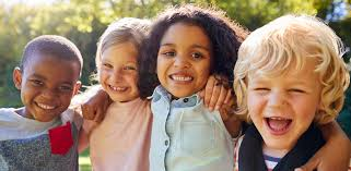 Health : Researchers from the US and India said : Children are key 'superspreaders'