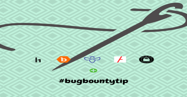 Needle : Instant Access To You Bug Bounty Submission Dashboard On Various Platforms