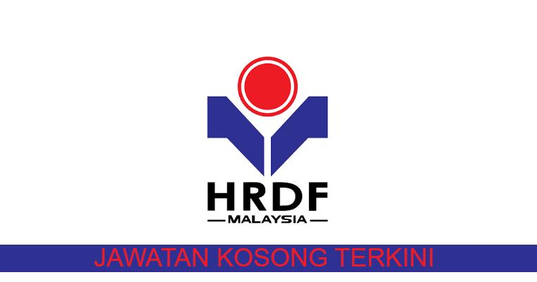 Temuduga Terbuka Di Pembangunan Sumber Manusia Berhad Hrdf Jobkini Com Jawatan Kosong Swasta Glc Dan Kerajaan Terkini