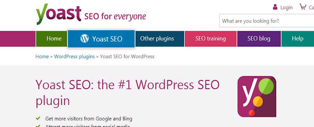 Yoast SEO, Blogging Tools, Blogging Tools, For Beginner, Blogging Tools and Resources, Writing Tools, Blogging Tools For Blogger, Blogging Tools, For WordPress, Hindi, 2020,