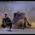VIDEO:B Gway - Tetemeka:Download