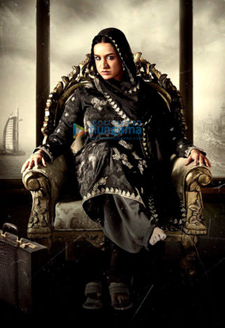 queen movie free download hd