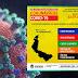 Bom Jesus do Itabapoana chega a 525 casos confirmados de Coronavírus, 259 já estão curados