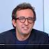 VIDÉO Cyrille Eldin accuse Yann Barthès de diffamation et promet des révélations ce soir sur Canal+