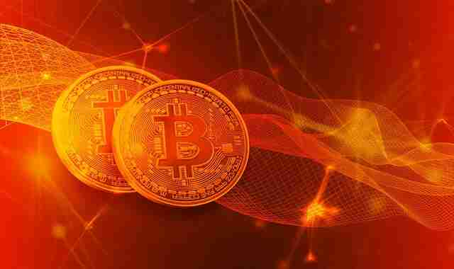 Why has Bitcoin, and the crypto market as a whole, down so violently?