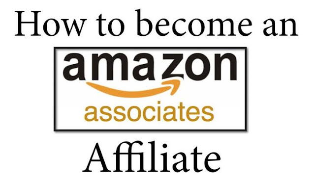 amazon affiliate website in 2021 beginner (step by step guide)