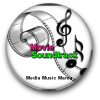 Download Movie Soundtracks Free | Top Websites