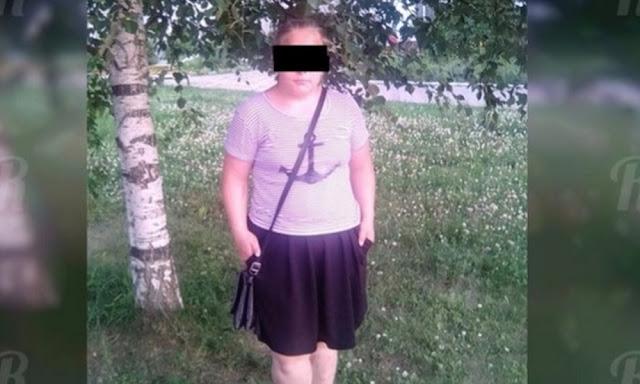 В Смоленске покончила с собой школьница, пожаловавшаяся президенту РФ на низкую зарплату матери