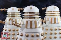 Doctor Who Coal Hill School Set 11