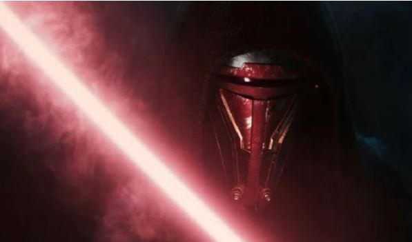 Star Wars KOTOR Remake: On which console will the game be available?