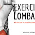 EXERCICES MUSCULATION LOMBAIRES