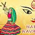 जाने नवरात्रि के इन नौ प्रतीकों के बारे में