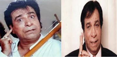 Kader Khan death date
