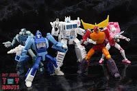 Transformers Kingdom Ultra Magnus 78