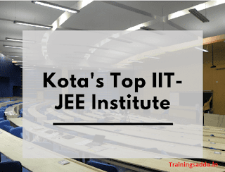 https://www.growideindia.com/2019/08/iit-kota-land-of-dreams.html