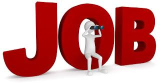 O' Level Government Jobs in Nigeria