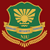 Noida International University Gautam Budh Nagar Teaching/Non Teaching Faculty Job Vacancy