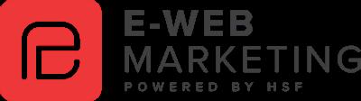 E-Web Marketing on Twitter