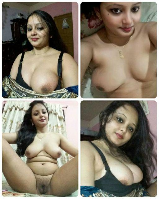 Desi Cute Lengta Buwari Complete Album Download