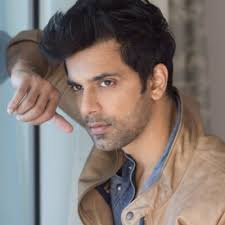 Anuj Sachdeva Family Wife Son Daughter Father Mother Age Height Biography Profile Wedding Photos