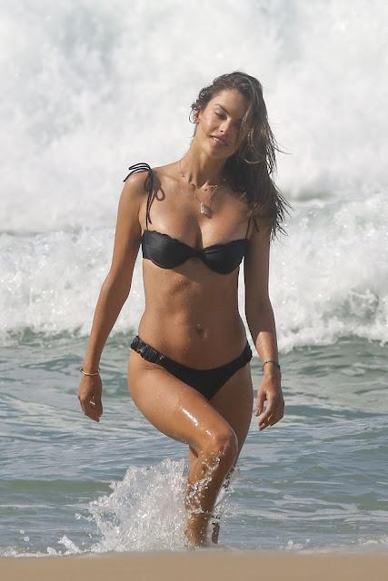 """Alessandra-Ambrosio-in-a-Bikini-on-the-Beach-in-Porto-Alegre3"" ""Alessandra-Ambrosio-in-a-Bikini-on-the-Beach-in-Porto-Alegre1"" ""Alessandra-Ambrosio-in-a-Bikini-on-the-Beach-in-Porto-Alegre2"""