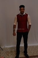 Jaat Ki Jugni  Ek Vispak Prem Kahaani   TV Show Stills Exclusive Pics ~  071.JPG