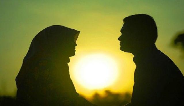 4 Kriteria Memilih Calon Istri Menurut Rasulullah SAW