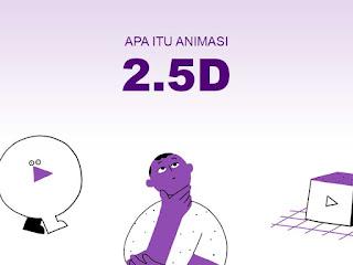 Catatan, animasi, 3D, motion design, Motion Graphics,